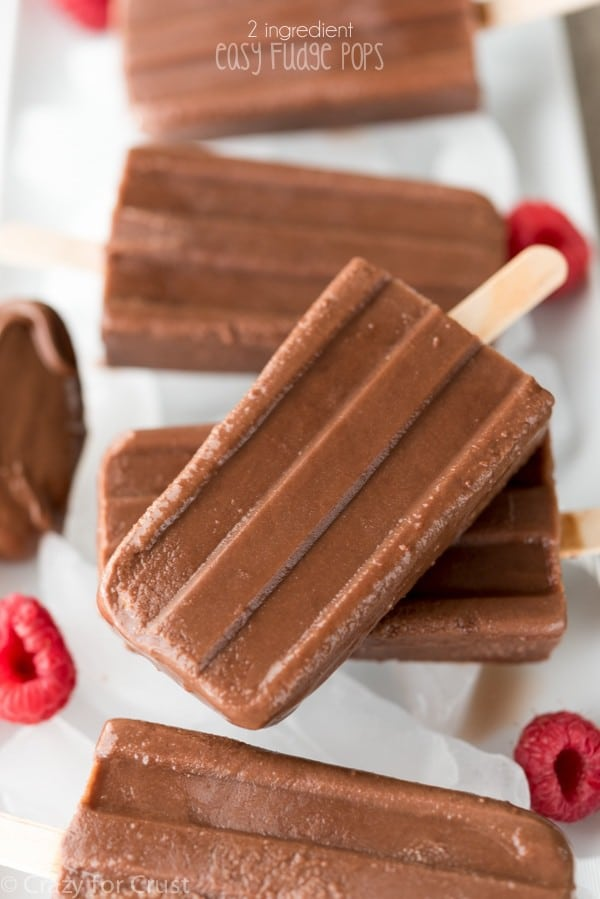 10 Refreshing Ice Pop Recipes for Summer - Cut Side Down| Ice Pop Recipes, Ice Pop Recipes for Kids, Ice Pop Recipes Healthy, Healthy Ice Pop Recipes, Ice Pop Recipes for Kids Simple