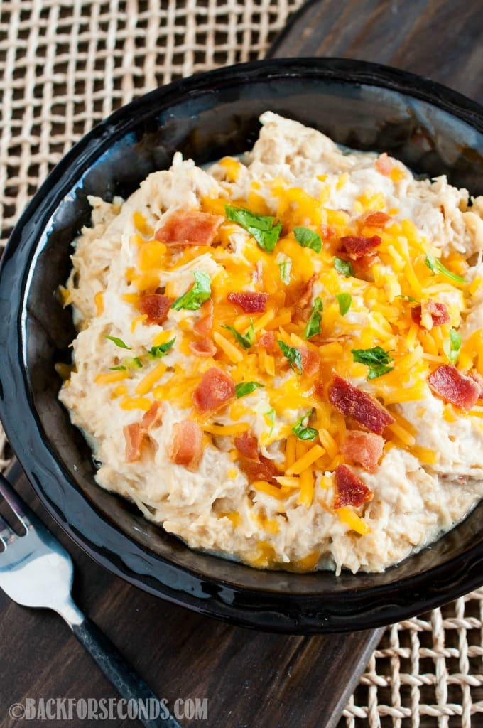 10 Deliciously Easy Crock Pot Recipes   Crock Pot Recipes, Crock Pot Meals, Easy Crock Pot Recipes, Crock Pot Meals, Crock Pot Chicken, Crock Pot Pork Chops, Recipes, Easy Recipes