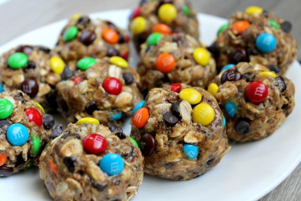 No-Bake Cookie Recipes - Cut Side Down   No Bake, No Bake Recipes, No Bake Cookie Recipes, No Bake Desserts, No Bake Dessert Recipes, No Bake Recipes for Kids