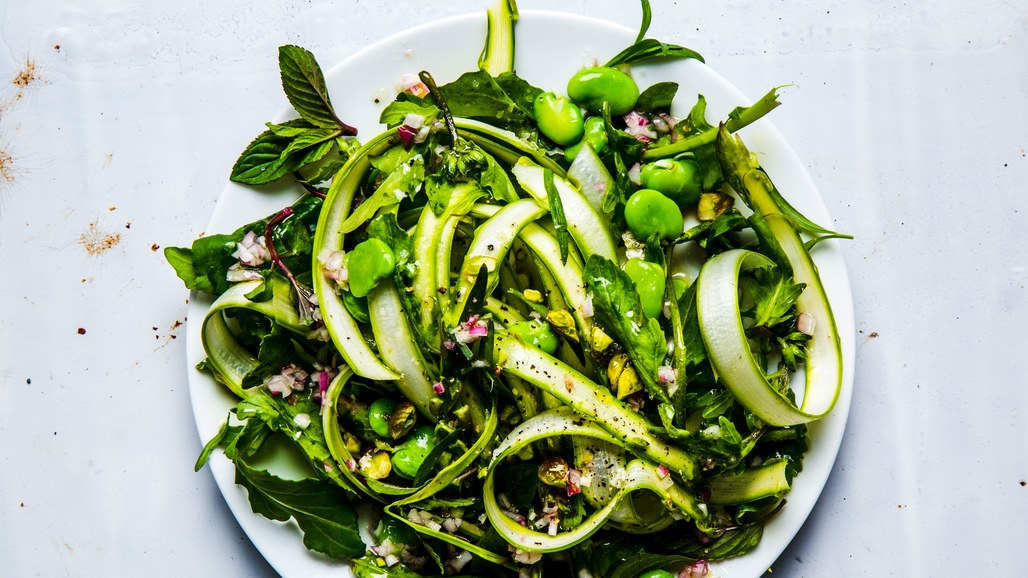 10 Salads for Spring - Cut Side Down   Salad, Salad Recipes, Salad Recipes Healthy, Salads Healthy, Salad Recipes Dinner, Salad Recipes for a Crowd,  Salad Recipes Healthy Clean Eating