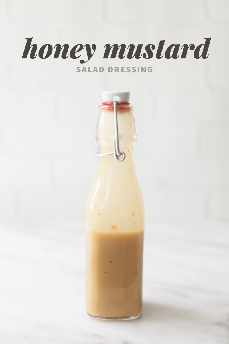Salad Dressing | Salad Dressing Recipes | DIY Healthy Salad Dressing Recipes | Salad Dressing Recipe Ideas