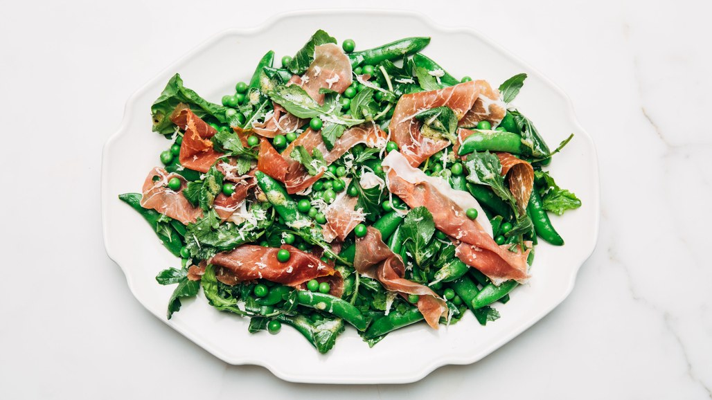 10 Salads for Spring - Cut Side Down | Salad, Salad Recipes, Salad Recipes Healthy, Salads Healthy, Salad Recipes Dinner, Salad Recipes for a Crowd,  Salad Recipes Healthy Clean Eating
