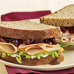 10 Scrumptious Sandwich Recipes