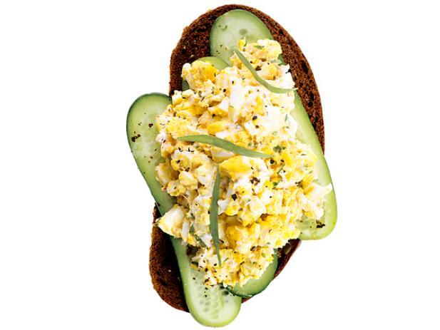Eggs Beyond Breakfast| Egg Recipes, Egg Recipes for Dinner, Egg Recipes Healthy, Egg Recipes for Breakfast