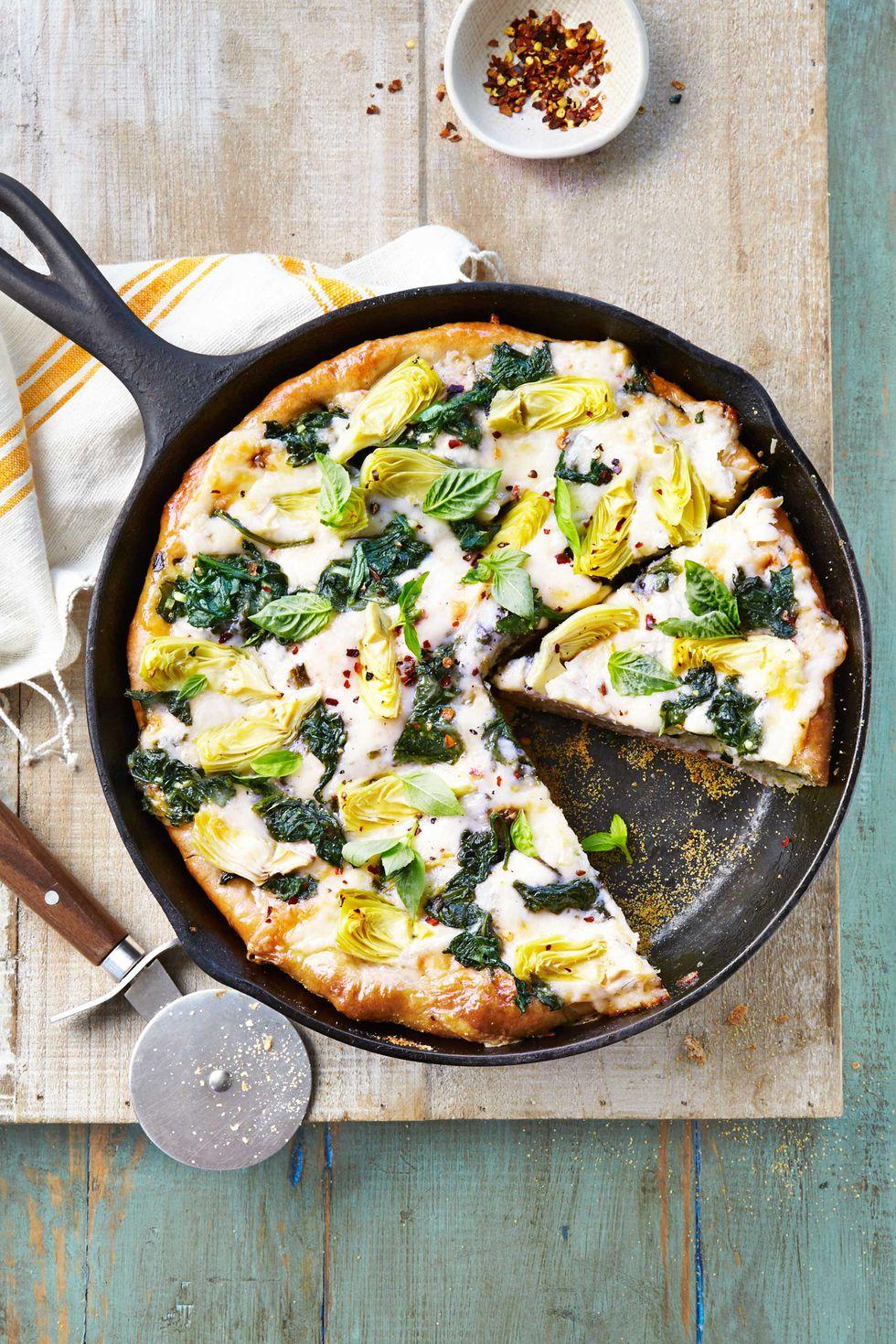 10 ONE Pan Meals| One Pan Meals, One Pan Dinner, One Pan Dinner Recipes, One Pan Meals Healthy