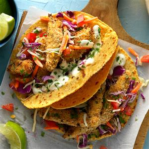 9 Recipes for Taco Tuesday| Taco Tuesday, Taco Tuesday Recipes, Taco Recipes Ground Beef, Taco Recipes Chicken, Taco Recipes Mexican