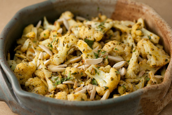 11+ Healthy Side Dish Recipes  Healthy Side Dish Recipes, Side Dishes Easy, Side Dish Recipes, Easy Recipes, Fast Recipes, Dinner Recipes