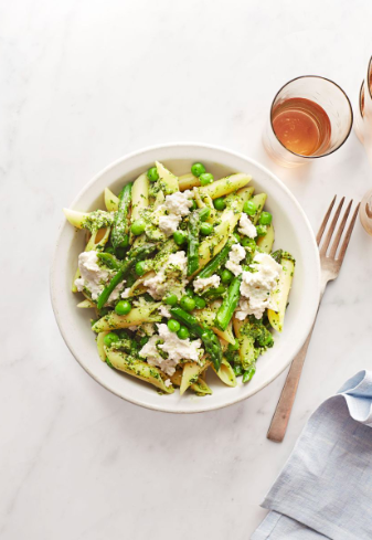 Super Healthy Pasta Recipes| Healthy Pasta Recipes, Healthy Pasta Recipes Clean Eating, HEalthy Recipes, Healthy Recipes Dinner,  Healthy Recipes Budget