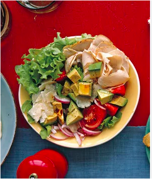 20 Minute Meal Ideas | 20 Minute Meals, 20 Minute Meals Healthy, Healthy 20 Minute Meals, Recipes, EAsy Recipes, REcipes Healthy, Recipes for Dinner
