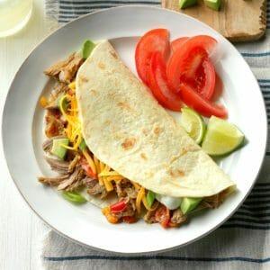 9 Recipes for Taco Tuesday| Taco Tuesday, Taco Tuesday Recipes, Taco Recipes Ground Beef, Taco Recipes Chicken, Taco Recipes Mexican