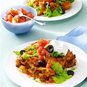 9 Recipes for Taco Tuesday  Taco Tuesday, Taco Tuesday Recipes, Taco Recipes Ground Beef, Taco Recipes Chicken, Taco Recipes Mexican