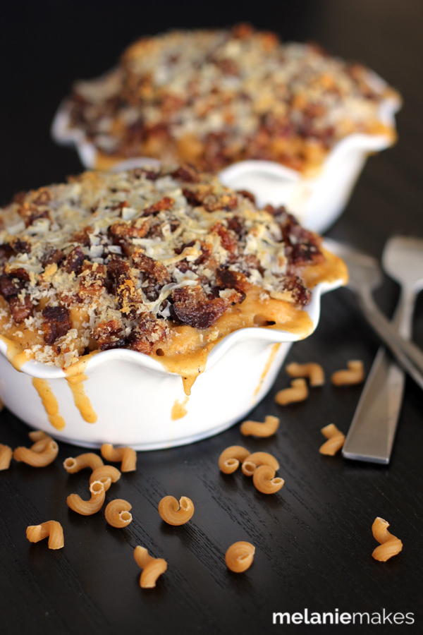 10+ Scrumptious Bacon Recipes | Bacon Recipes, Bacon Recipes for Dinner, Bacon Recipes Easy, Easy Bacon Recipes, Easy Recipes
