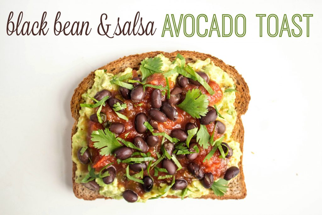 10 Ways to Eat Avocado Toast| Avocado Toast, Avocado Toast Recipes, Breakfast Recipes, Breakfast Ideas, Breakfast Ideas Healthy, Healthy Breakfast Ideas