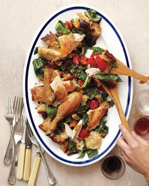 8 Recipes for a Summer Picnic| Picnic Food Ideas, Picnic Food, Picnic Food Ideas for a Crowd, Picnic Food Ideas for Kids, Picnic Food for Two