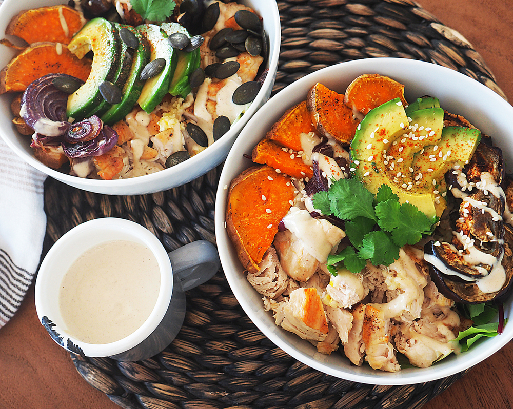 Recipes | Whole Recipes | Delicious Whole Recipe Ideas | Delicious Dinner Recipes | Dinner Recipe Ideas | Recipe Ideas