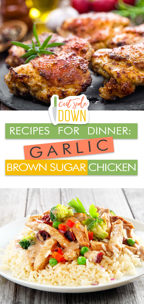 Recipes for Dinner | Chicken Recipes for Dinner | Recipe Ideas for Dinner | Recipe Ideas for Chicken | Dinner | Family Dinner