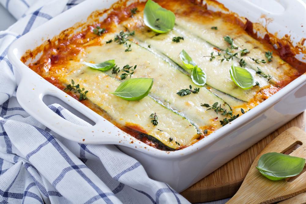 Healthy Dinner Recipes | Healthy Dinner | Healthy Dinner Recipes that Actually Taste Good | Yummy Healthy Dinner Recipes