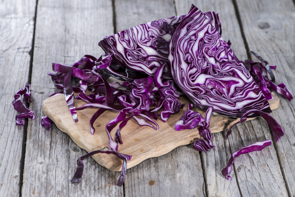 Rotkohl Red Cabbage | Rotkohl Red Cabbage Recipes | Rotkohl Red Cabbage for Oktoberfest | Rotkohl Red Cabbage Recipe Ideas | Red Cabbage Recipes | Oktoberfest | Rotkohl