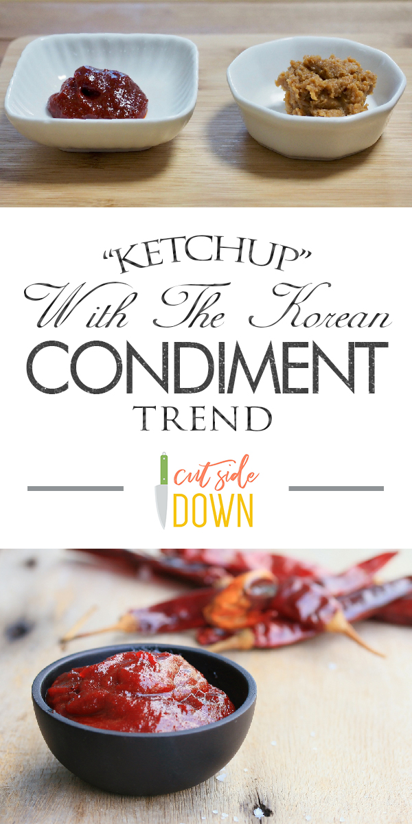Korean Condiment Trends | Korean Condiment | Korean Condiment Recipes | Korean Condiment Recipe Ideas | Korean Condiment Trend | KOrean Condiment Ideas