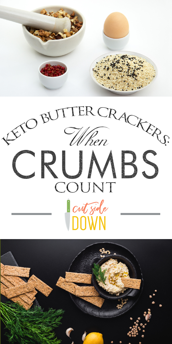 Keto Bread Crumb Recipes | Keto | Keto Recipes | Keto Recipe Ideas | Keto Bread Crumbs | Recipe Ideas for Keto Diet | Keto Diet