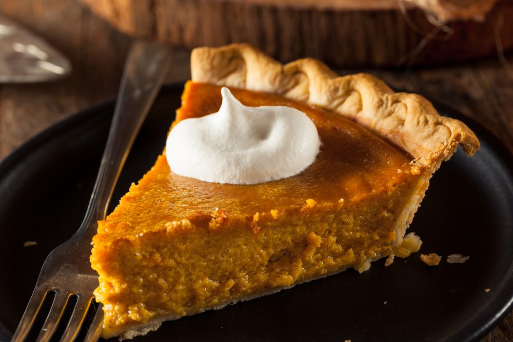 Fireball Pumpkin Pie Recipe | Pumpkin Pie Recipe | Fireball Pumpkin Pie | Pumpkin Pie Recipe Ideas | Fireball Pumpkin Pie Recipe Ideas | Dessert Ideas | Fireball Dessert
