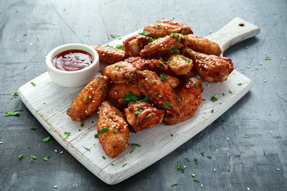 Hot Wing Recipes   Hot Wing Recipe Ideas   Hot Wings   Chicken Hot Wing Recipes   Hot Wings   Wings   Wing Recipes