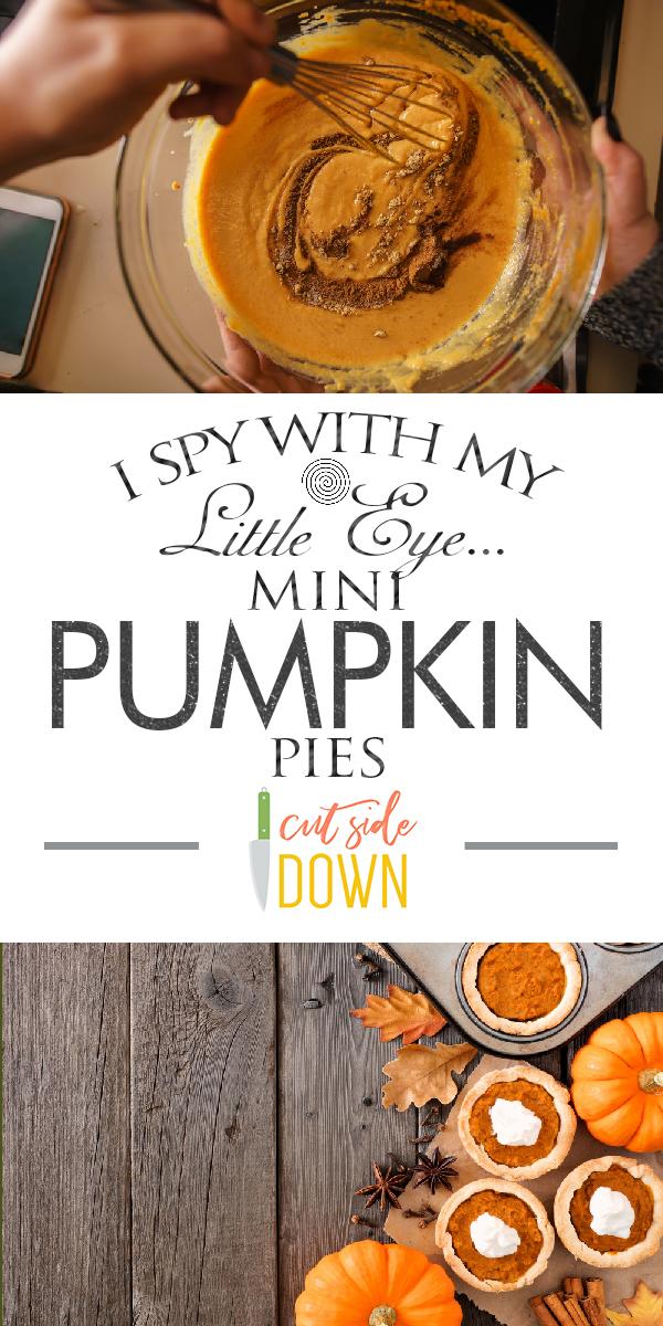 Mini Pumpkin Pies   Mini Pumpkin Pie Recipes   Pumpkin Pie   Pumpkin Pie Recipe   Pumpkin Pies   Pumpkin Pie Recipe Ideas   Mini Pumpkin Pie Recipe Ideas
