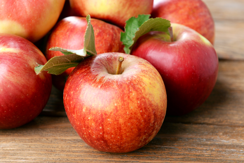 Dutch Apple Pie   Apple Pie   Dutch Apple Pie Recipes   Dutch Apple Pie Recipe Ideas   Apple Pie Recipes   Apple Pie Recipe Ideas