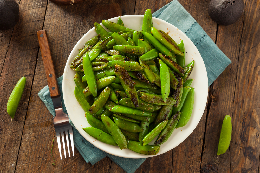 Snap Pea | Snap Pea Recipes | Snap Pea Recipe Ideas | Snap Pea Recipes for Dinner | Snap Pea Recipe Ideas for Dinner | Snap Peas | Snap Pea Recipes for Dinner