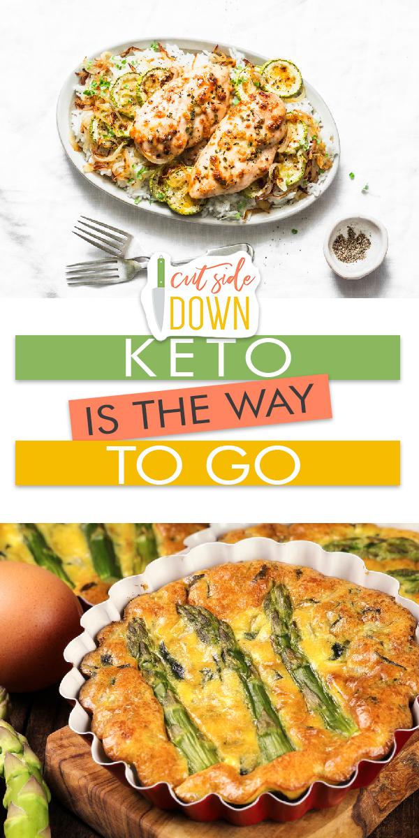 Keto   Keto Recipes   Keto Recipe Ideas   Keto Recipes for Healthy Living   Healthy Keto Recipes   Healthy Keto Recipe Ideas
