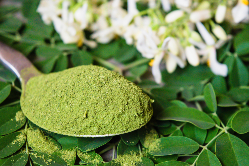 Super Powders | Super Powders Tips and Tricks | Health Benefits of Super Powders | Healthy Super Powders | Super Powder Benefits | Super Powder Ideas