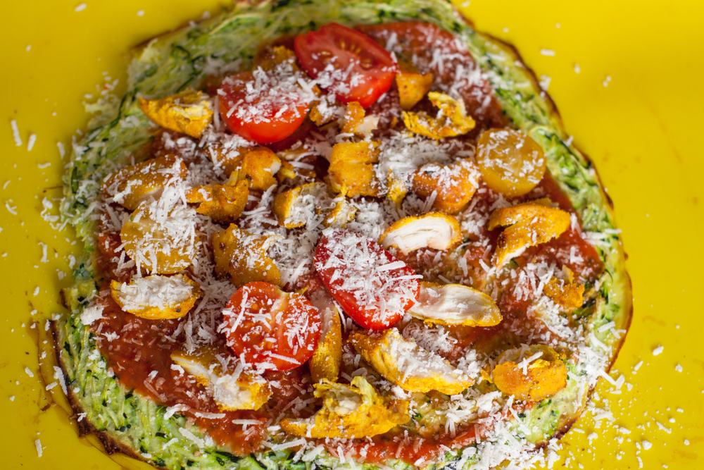 Keto | Keto Recipes | Keto Recipe Ideas | Keto Recipes for Healthy Living | Healthy Keto Recipes | Healthy Keto Recipe Ideas