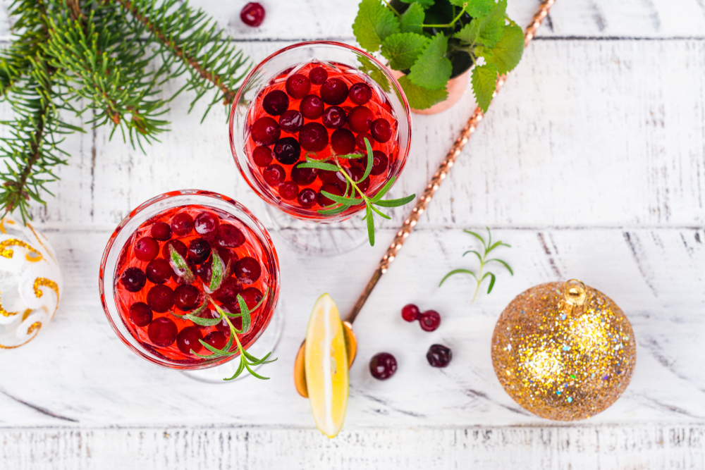New Year's Eve Punch Recipes   New Year's Eve   New Year's Eve Punch   New Year's Eve Drinks   New Year's Eve Drink Ideas   Drink Ideas for New Year's Eve