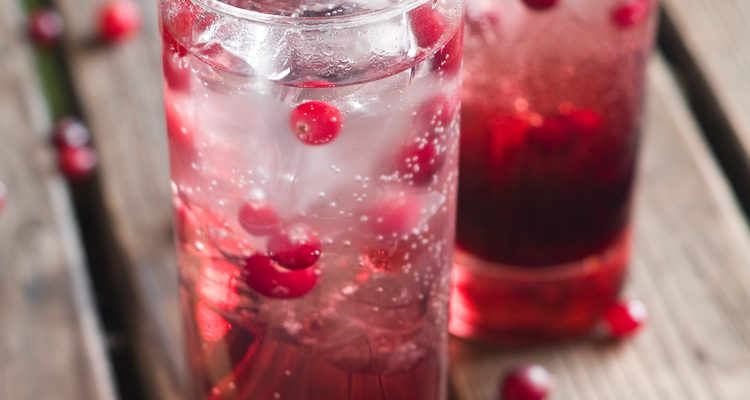 New Year's Eve Punch Recipes