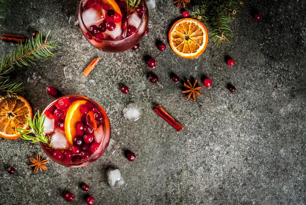 Cocktail Recipes   Cocktail Recipe Ideas   New Year's Eve   New Year's Eve Cocktails   New Year's Eve Cocktail Recipes