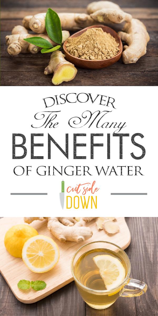Ginger Water   Ginger Water Ideas   Ginger Water Tips and Tricks   Ginger Water Drink Ideas   Ginger   Water   Drink Water   Drink Ginger Water