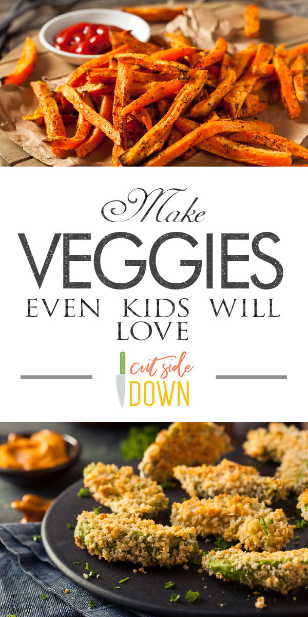veggies | vegetables | recipes | veggie recipes | kids | cooking | vegetable recipes