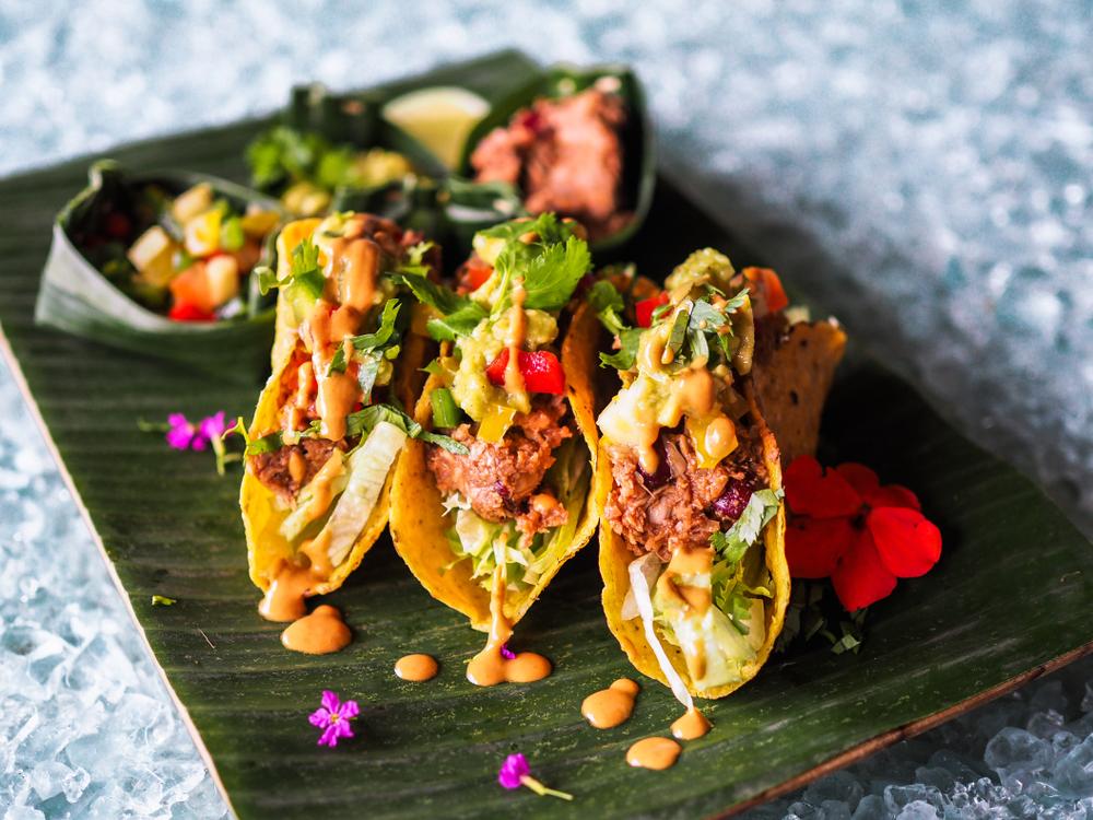 Eating Pegan | Pegan Diet | Pegan Diet Ideas | Diet | Pegan |