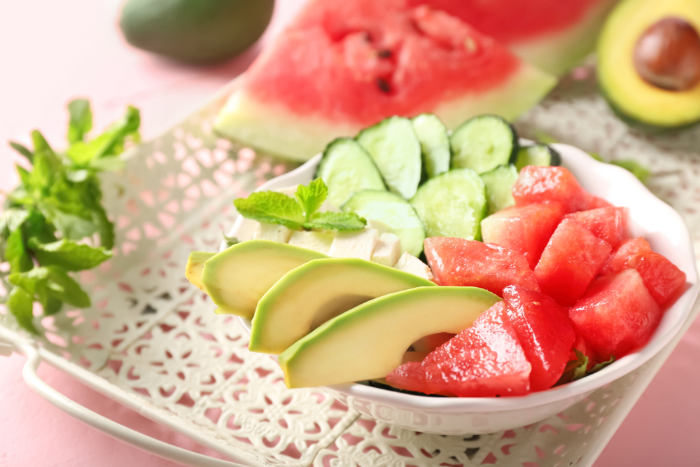 Looking for some healthy and easy Pegan diet recipes? We've got some delicious breakfast, dinner and dessert covered for you!