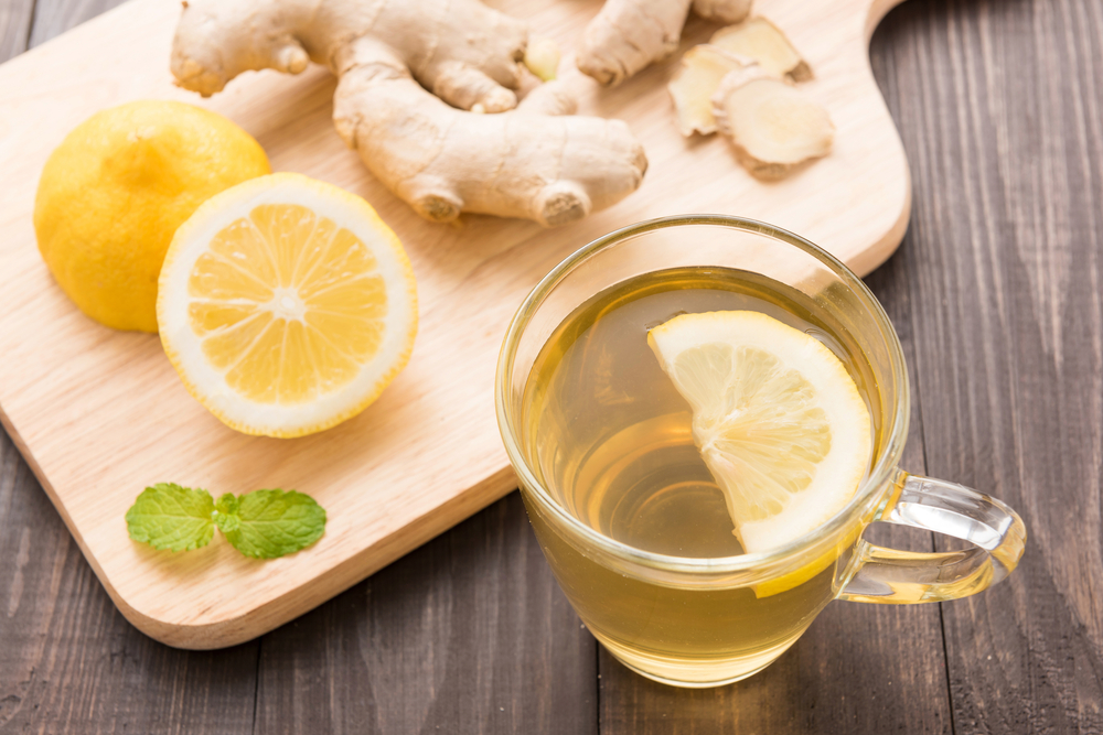 Ginger Water | Ginger Water Ideas | Ginger Water Tips and Tricks | Ginger Water Drink Ideas | Ginger | Water | Drink Water | Drink Ginger Water | Benefits of Ginger Water