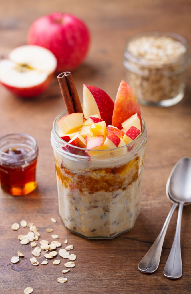 breakfast | breakfast for kids | kids breakfast | breakfast recipes | recipes | fun breakfast ideas | kids