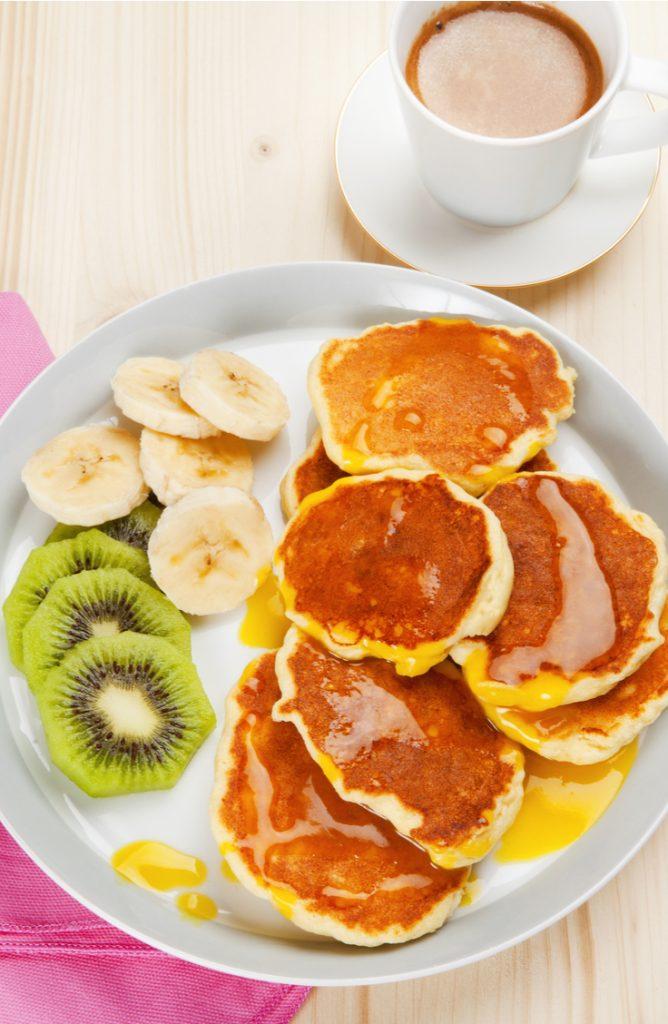 Mother's Day | Brunch | Breakfast | Breakfast In Bed | Recipes | Mother's Day Recipes | Breakfast Recipes | Brunch Recipes