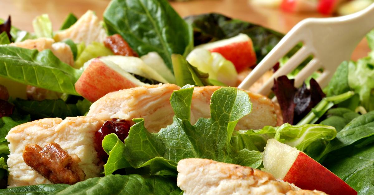 winter   salad   winter salads   food   menu   salad recipes   recipes   winter blues   mix up your food   spring   summer