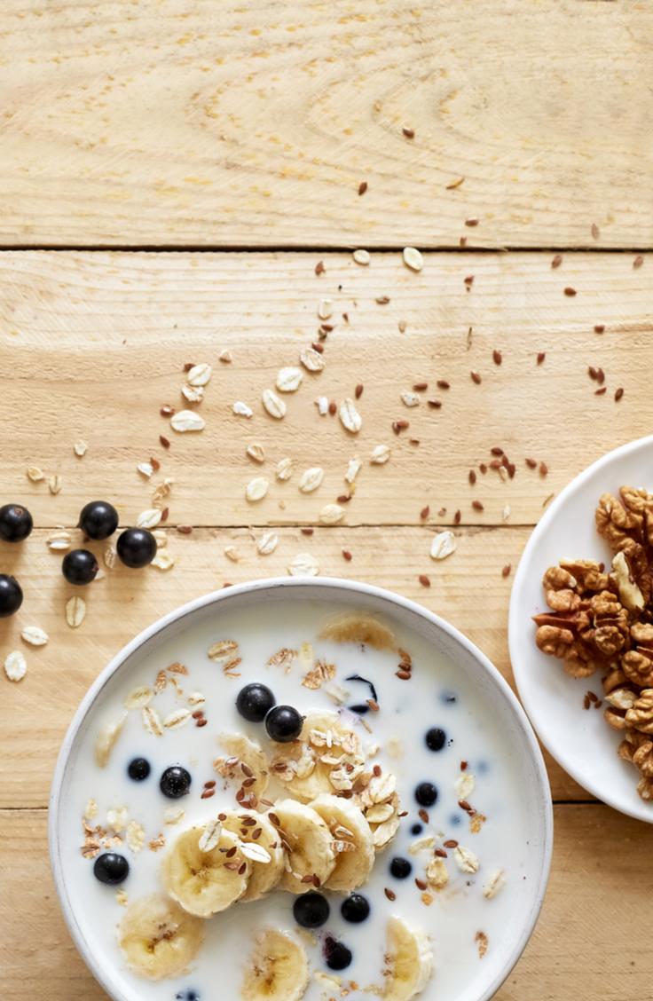 organic   organic breakfast   organic breakfast suggestions   breakfast   breakfast suggestions   breakfast recipes   recipes