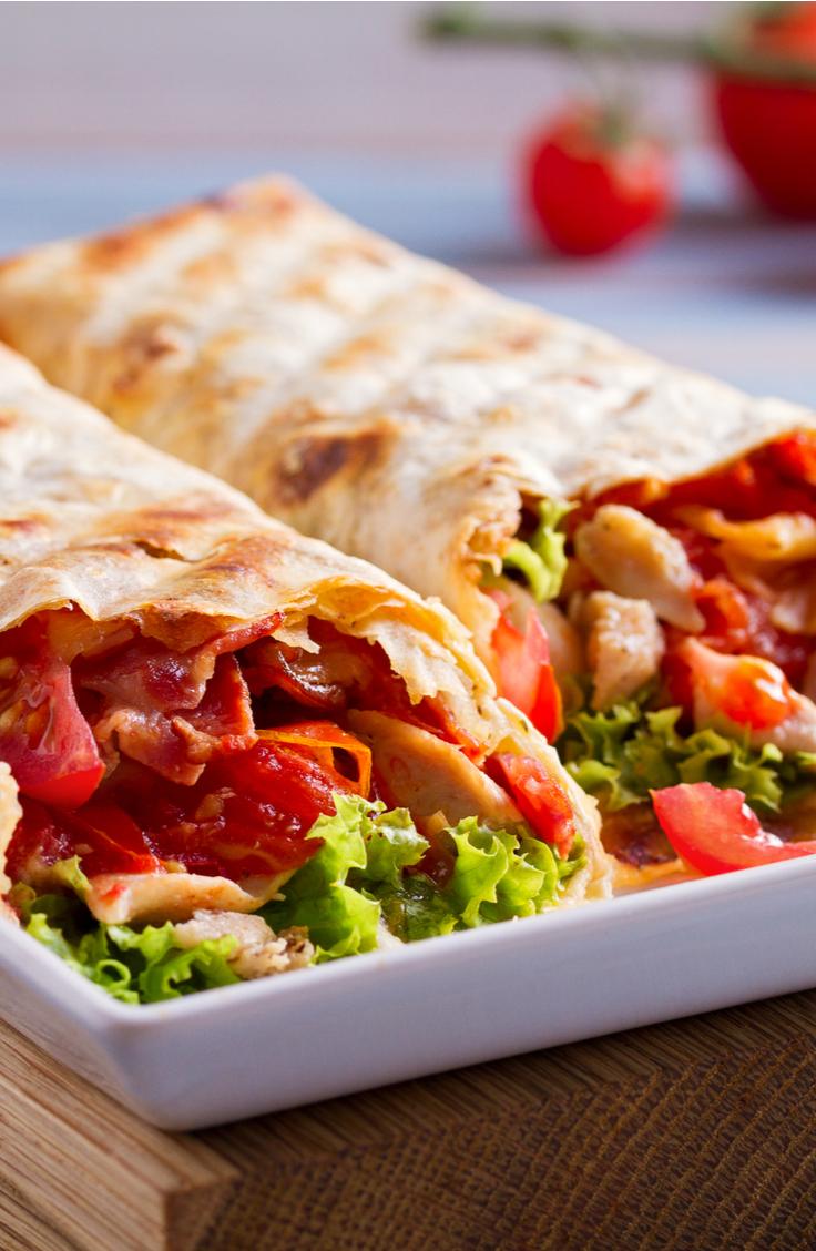 fun | fun sack lunches | sack lunches | sack lunch ideas | lunch | kids lunch | lunch ideas | sack lunch | recipes | lunch recipes | sack lunch recipes