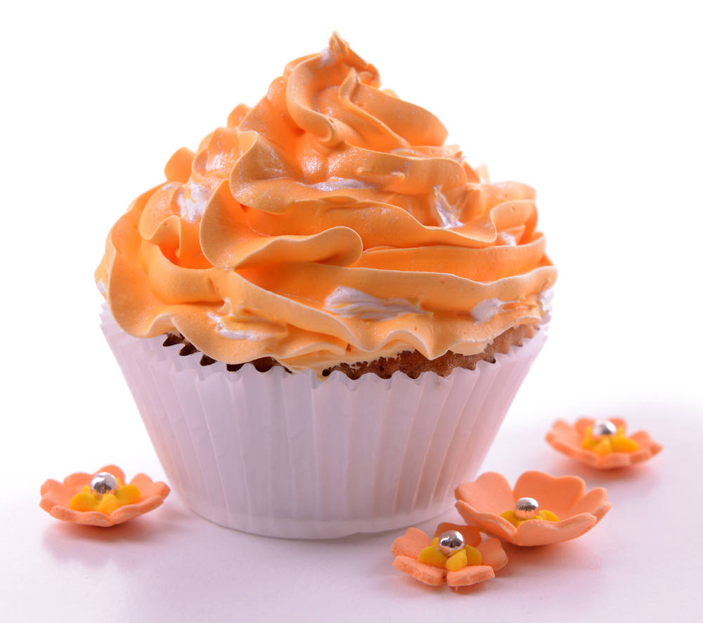 cupcake   spring   spring cupcake   spring cupcake ideas   cupcake ideas   cupcakes   cupcake recipes   recipes