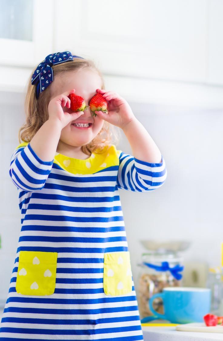 after school | snacks | after school snacks | spring snacks | spring snacks for after school | healthy snacks | kids snacks | after school snacks for kids