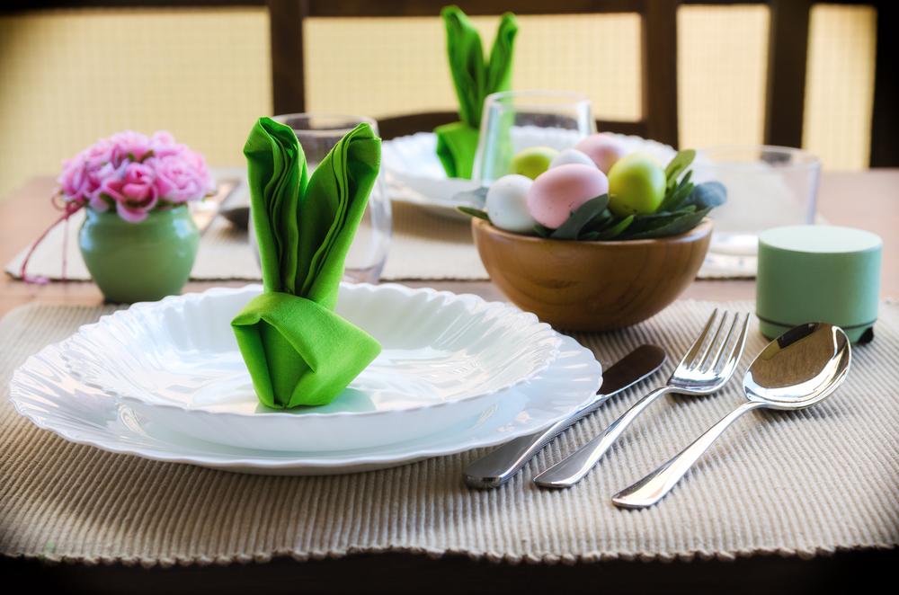 glaze | easter | easter ham | ham | ham glaze | easter ham glaze | easter dinner | easter food | easter sunday | food