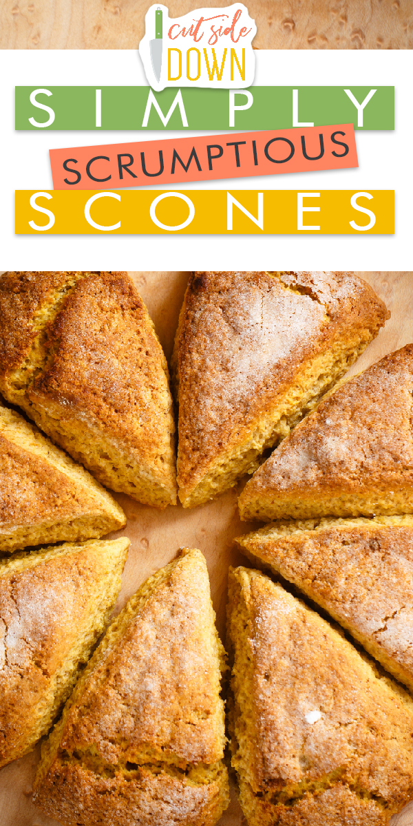 scones | scone recipes | recipes | dessert | tea time | tea time scones | snacks