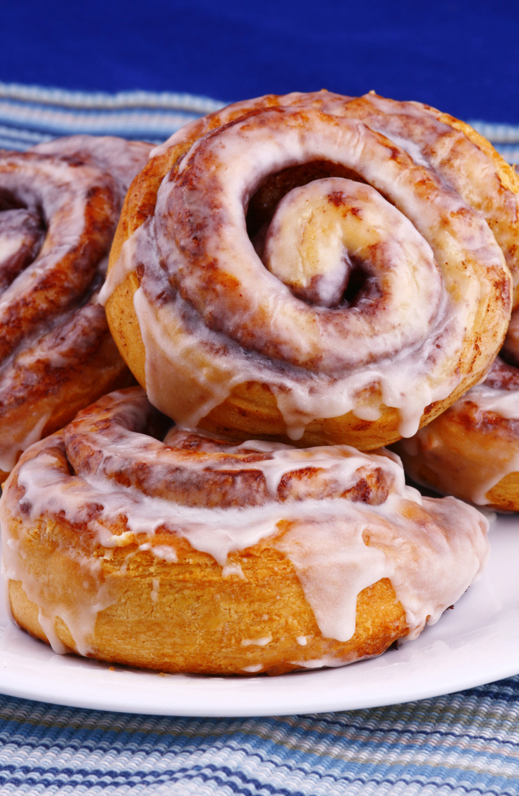 breakfast   breakfast ideas   breakfast recipes   recipes   breakfast ideas for the whole family   family breakfast